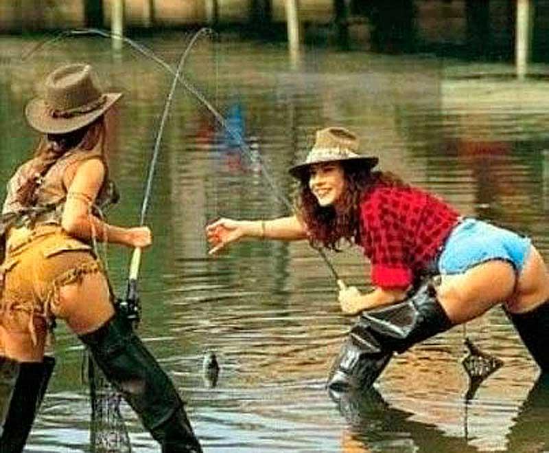 Рыбацкое счастье рыбалка на василях
