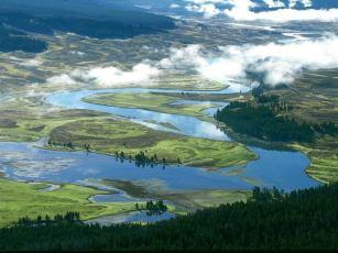 Государственный водный реестр