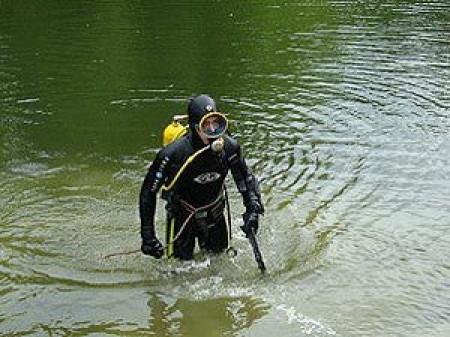 Тело пропавшего семилетнего мальчика из хабаровского села было найдено в озере