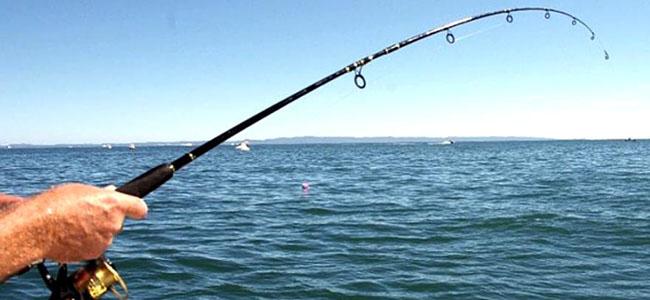 Способы и приемы рыбной ловли