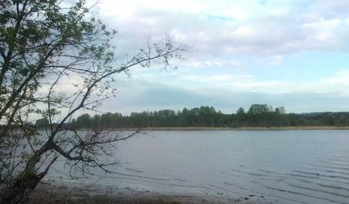 Иван-озеро