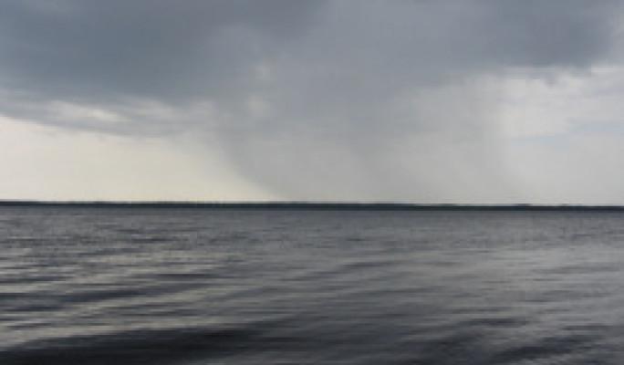 Кожозеро