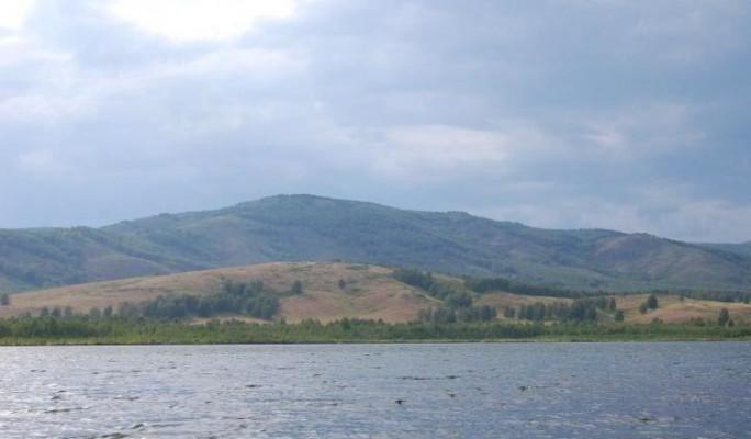 Кулдыбай
