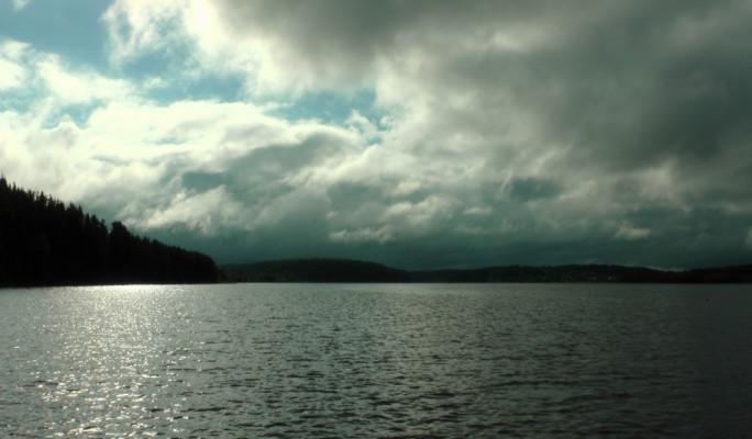 Ладмозеро