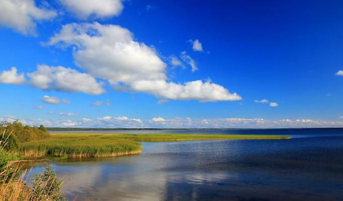 Лигозеро