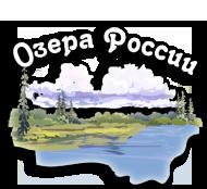 Пробег «По святой Руси» стартовал на Новгородчине