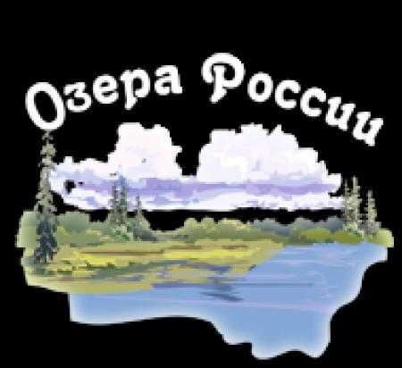 В Касимовском районе (Рязань) на берегу озера Сынтульского был проведен субботник