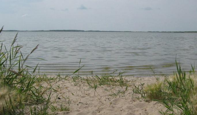 Песчаное