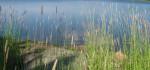 Андозеро
