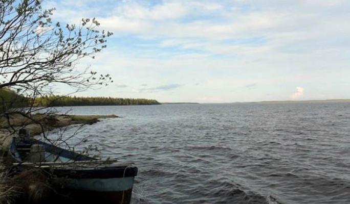 Войзеро
